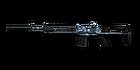 M14EBR-S-BLUECAMO