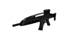 XM8 Sideview Old