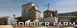 Super Soldiers City