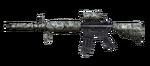 M4A1Bandage