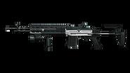 M14EBR-Beta