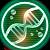 AI3 Skill Bio-Damage