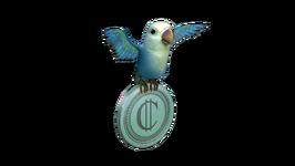 Preview SilverCoin