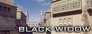Map BlackWidow