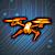AI3 Drone-Reinforce