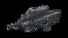 FNF2000 02
