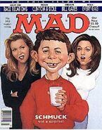 Mad Vol 1 343