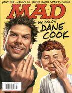 Mad Vol 1 475