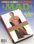 Mad Vol 1 327