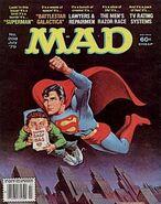 Mad Vol 1 208