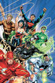 Justice League Vol 2 1 Textless.jpg