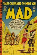 Mad Vol 1 9