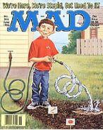 Mad Vol 1 346