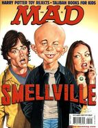 Mad Vol 1 415