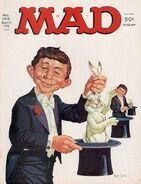 Mad Vol 1 182