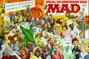 Mad Vol 1 35