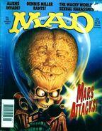 Mad Vol 1 353