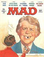 Mad Vol 1 197