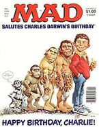 Mad Vol 1 238