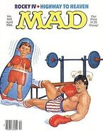 Mad Vol 1 262