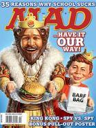 Mad Vol 1 464