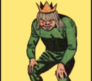 King Ogre (Earth-MLJ)/Gallery