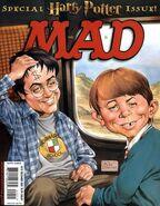 Mad Vol 1 412