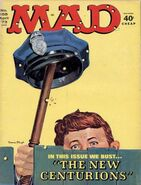 Mad Vol 1 158