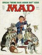 Mad Vol 1 184