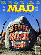 Mad Vol 1 254