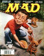 Mad Vol 1 397