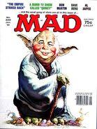 Mad Vol 1 220