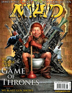 Mad Vol 1 521