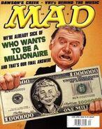 Mad Vol 1 392