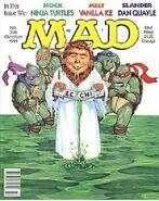 Mad Vol 1 306