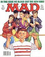 Mad Vol 1 301