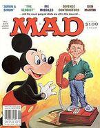 Mad Vol 1 239