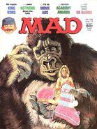 Mad Vol 1 192