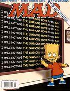 Mad Vol 1 481