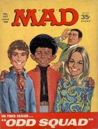 Mad Vol 1 127