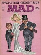 Mad Vol 1 104