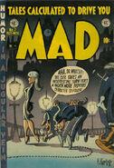 Mad Vol 1 7