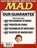 Mad Vol 1 486