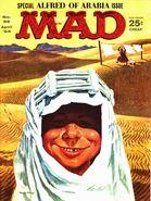 Mad Vol 1 86