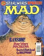 Mad Vol 1 354