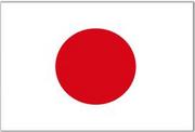 JSDF Flag 2