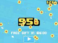 FreeGift.95