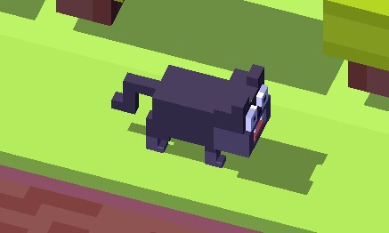 File:Unlucky Cat.jpg