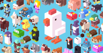 Crossy-road-social-gap-big