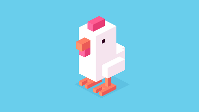 File:Crossy Road Background.png